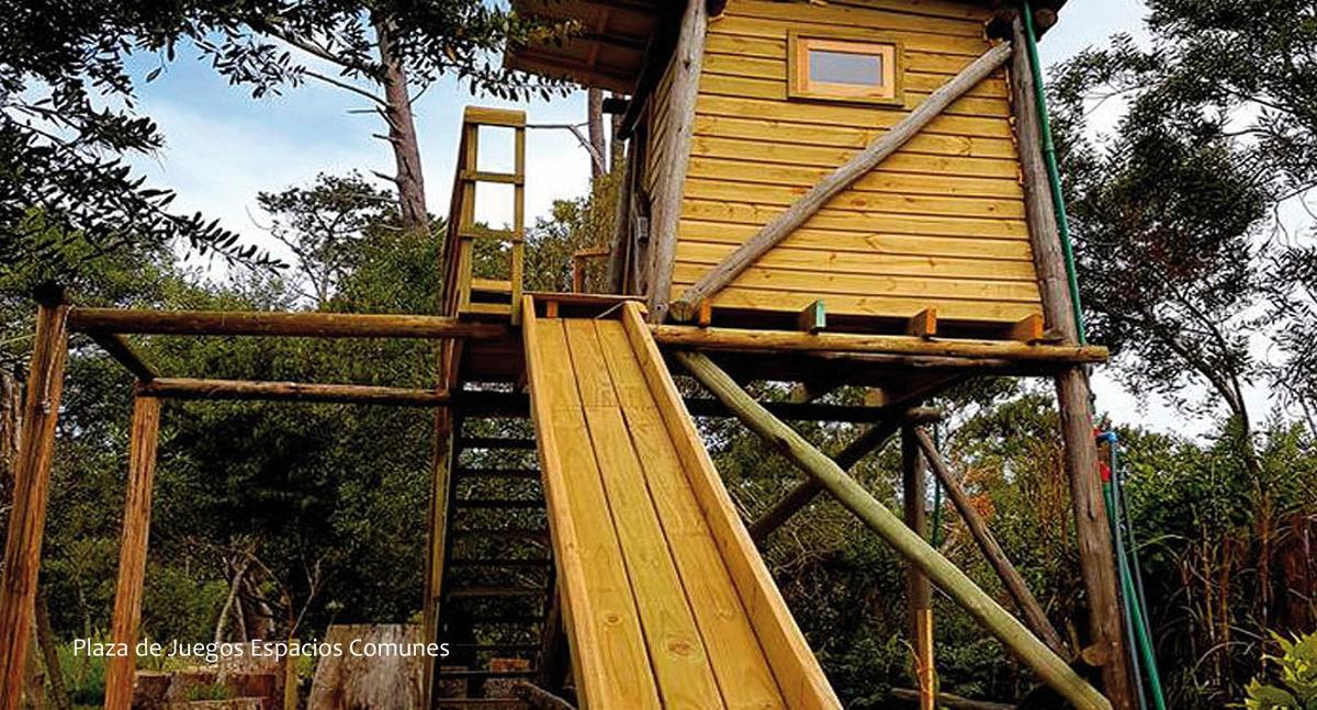 villa serena la paloma uruguay - alquiler temporario