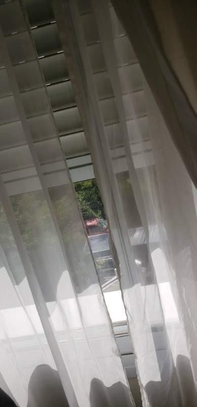 villa sol departamento barrio privado