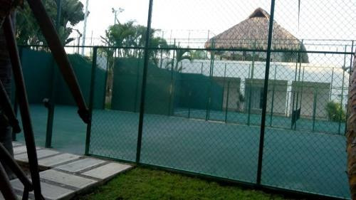 villa terrasol