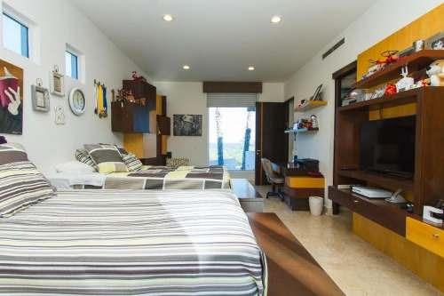 villa tres a´s 73 - mls#18-1604