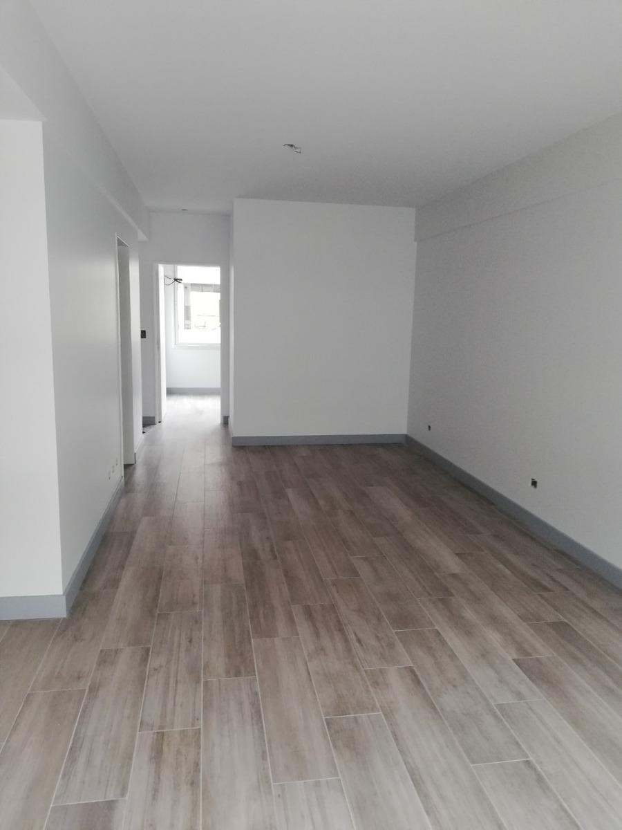 villa urquiza / 2 amb / fines 2020