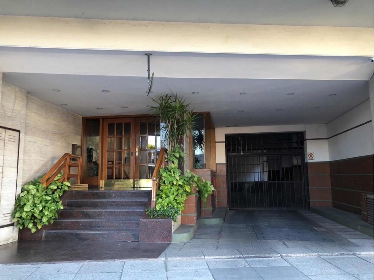 villa urquiza - alvarez thomas 3200 - 3 amb c/ coch u$140000