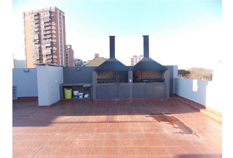 villa urquiza monoambiente divisible amplio balcón