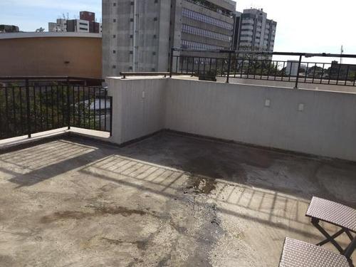 villa varanda (zs1038) planejados    150m metro são judas