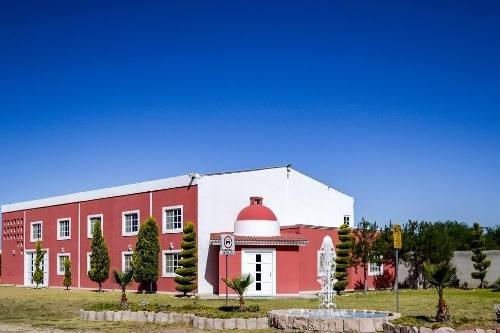villa venta ejido 15 de septiembre