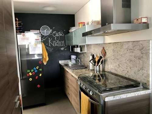 villa verdun !!! hermoso departamento en venta