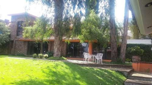 villa verdun, precioso terreno plano, vigilancia
