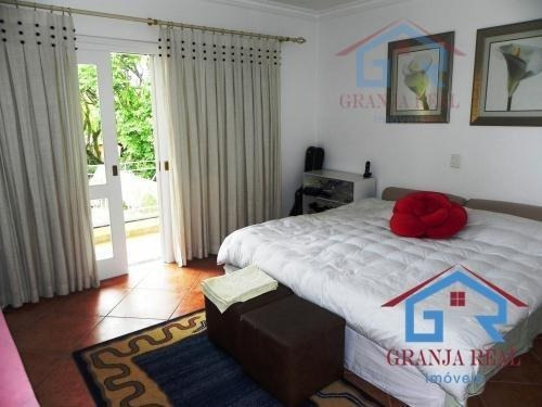 villa vianna - com lazer completo - codigo: ca0012 - ca0012