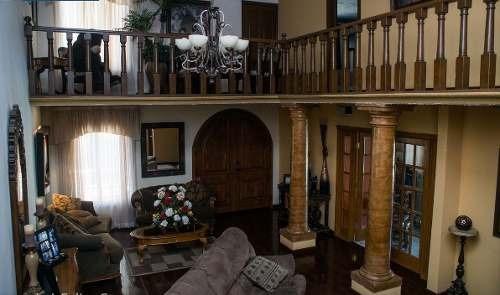 villafontana, lujosa casa venta, mexicali