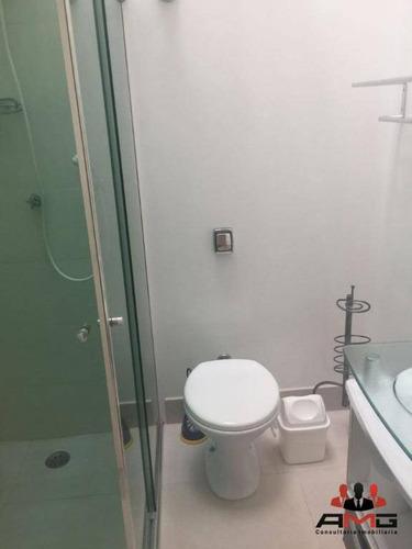 village 3 dormitórios, módulo 21 - riviera de são lourenço. - vl0193