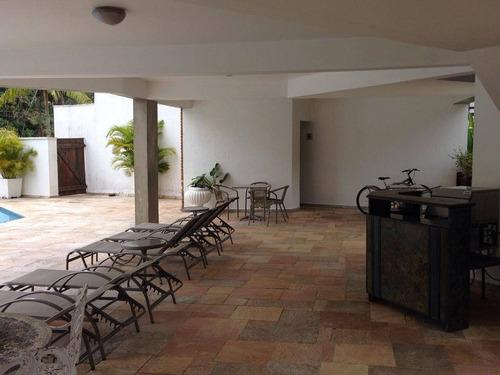 village 3 suítes - módulo 28 - riviera de são lourenço - vl0001