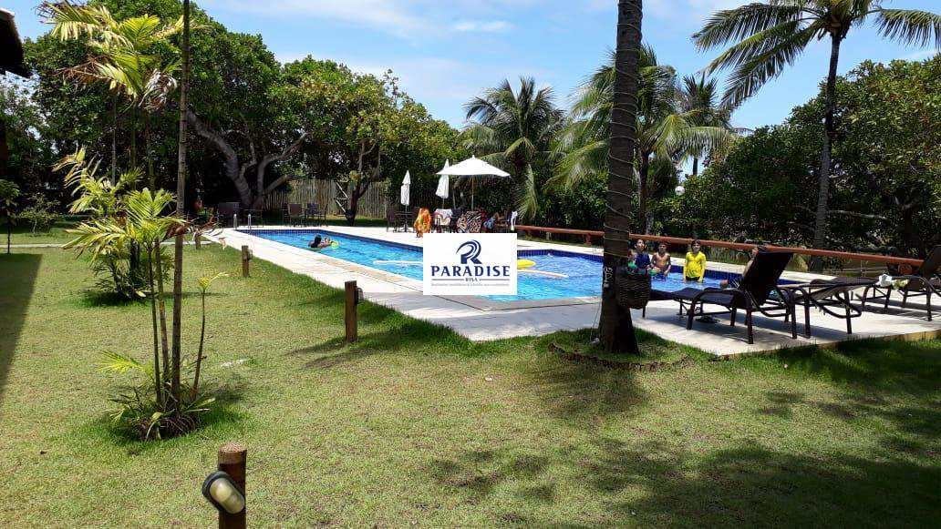 village á venda em itacimirim - valor r$350.000,00 - cod 68403 - v68403