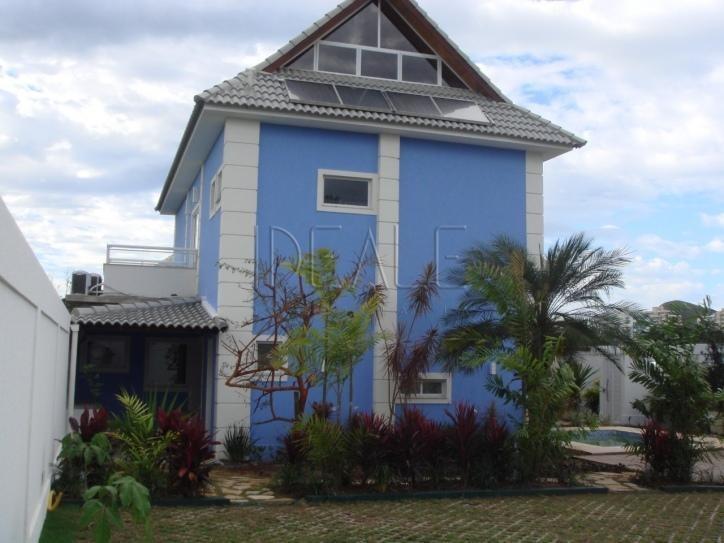village biarritz - ide70104