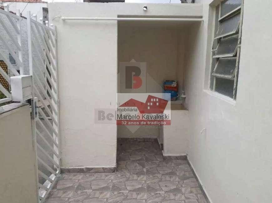 village com 2 dormitórios à venda, 100 m² por r$ 320.000 - vila prudente - são paulo/sp - vl0085