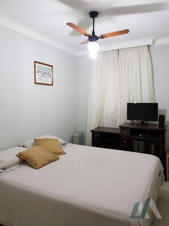 village com 3 dormitórios à venda, 150 m² por r$ 530.000,00 - além ponte - sorocaba/sp - vl0141