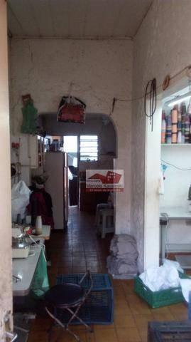 village com 3 dormitórios à venda, 75 m² por r$ 215.000 - mooca - são paulo/sp - vl0097