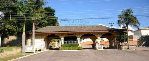 village das flores casa alto padrão 350m² 3 suítes área gourmet - v5610