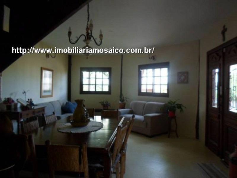 village das flores, permuta, alto padrão, local tranquilo em jundiaí - 91804 - 4491701