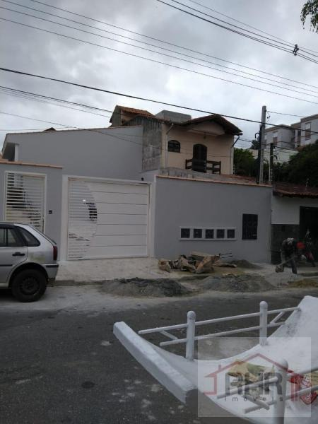 village para venda em mogi das cruzes, vila suissa, 2 dormitórios, 1 suíte, 1 banheiro, 1 vaga - 522_1-1326948