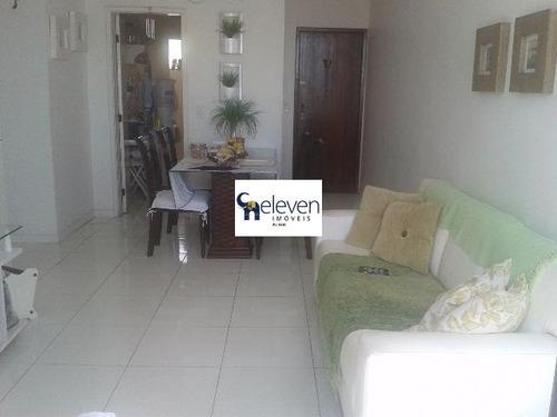 village para venda piatã, salvador 3 dormitórios, 1 sala, 1 banheiro, 2 vagas, 84 m². - ap02680 - 32100409