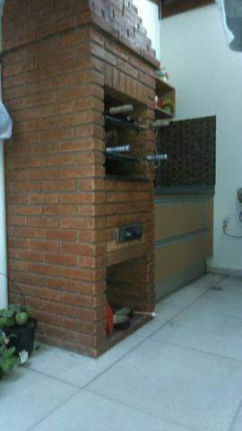 village residencial à venda, limão, são paulo. - vl0063