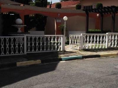 village residencial à venda, pirituba, são paulo. - vl0065