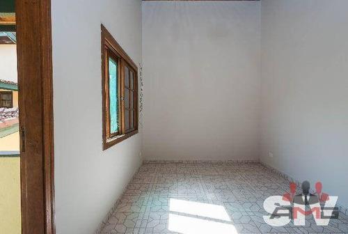 village residencial à venda, riviera de são lourenço, bertioga - vl0021. - vl0021