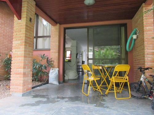 village residencial à venda, riviera de são lourenço, bertioga. - vl0169