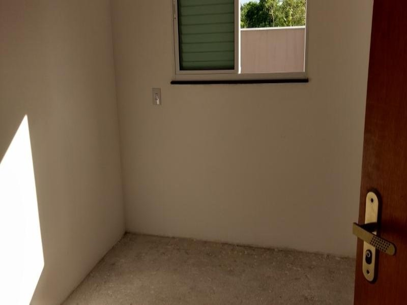 village residencial à venda, vila oliveira, mogi das cruzes. - vl0011 - 33283460