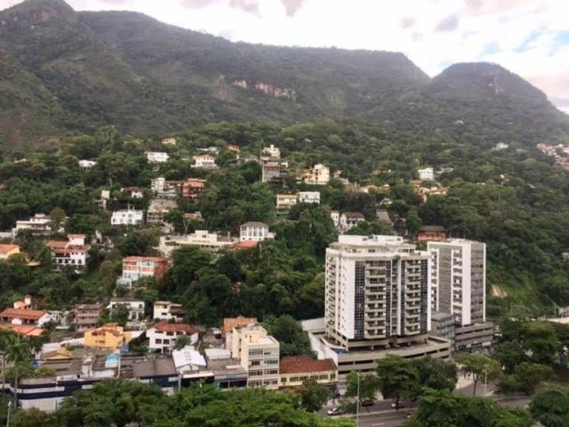 village sao conrado - porto rotondo - 460d - 4910470
