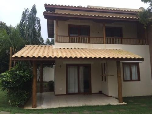 village venda - 2 quartos - imbassaí