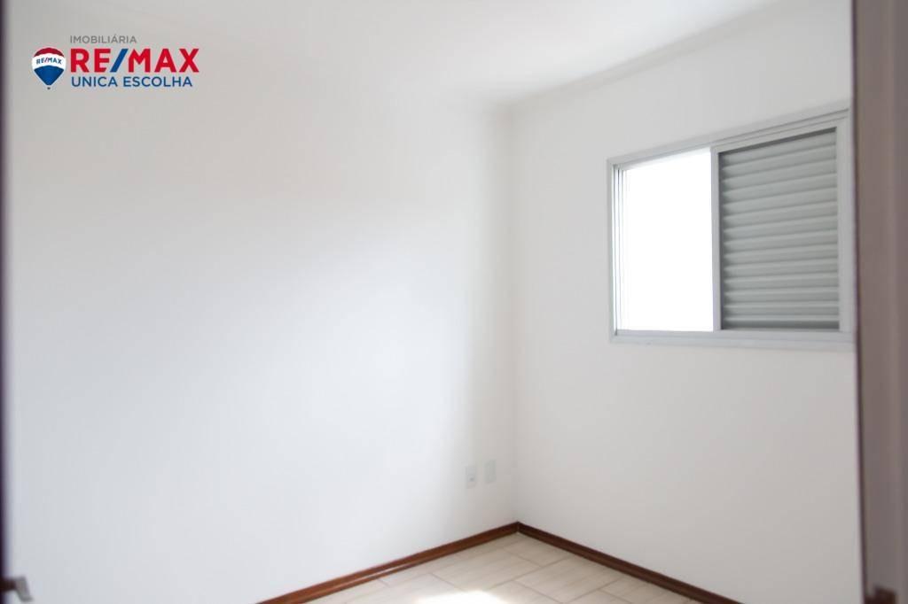 village à venda, 90 m² por r$ 328.000,00 - vila haro - sorocaba/sp - vl0160