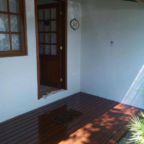 villágio 2 dormitórios modulo 26 riviera de são lourenço - vl0030