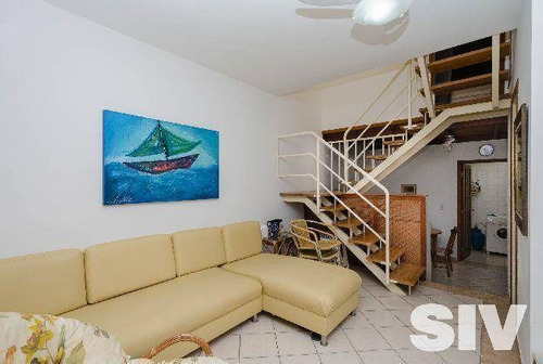 villágio 2 dormitórios modulo 26 riviera de são lourenço - vl0035