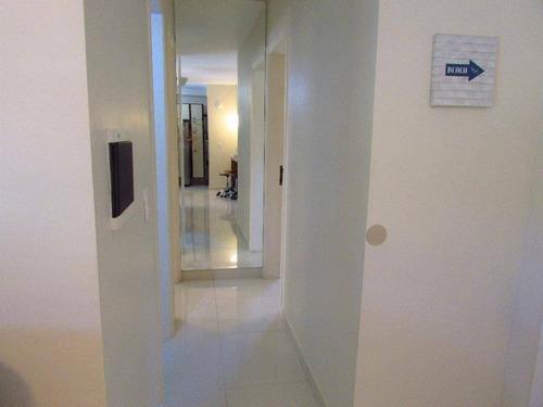 villágio 2 dormitórios, módulo 26 - riviera de são lourenço - vl0132