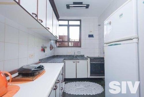 villágio 2 dormitórios, módulo 30 - riviera de são lourenço - vl0118