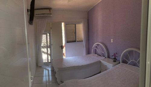 villágio 3 dormitórios, maitinga, bertioga - vl0089
