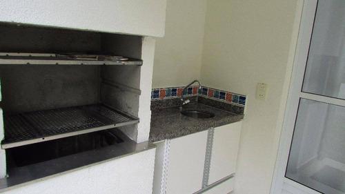 villágio 3 dormitórios, módulo 28 - riviera de são lourenço - vl0120