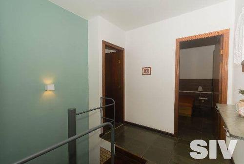 villágio 3 dormitórios, módulo 30, riviera de são lourenço - vl0171