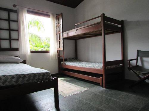 villágio 3 dormitórios, módulo 30 - riviera de são lourenço - vl0173