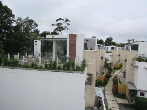 villagio 4 dormitórios, módulo 24 - riviera de são lourenço - vl0176