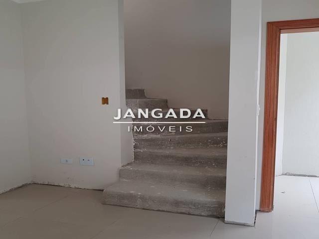 villagio - condominio fechado - 10420