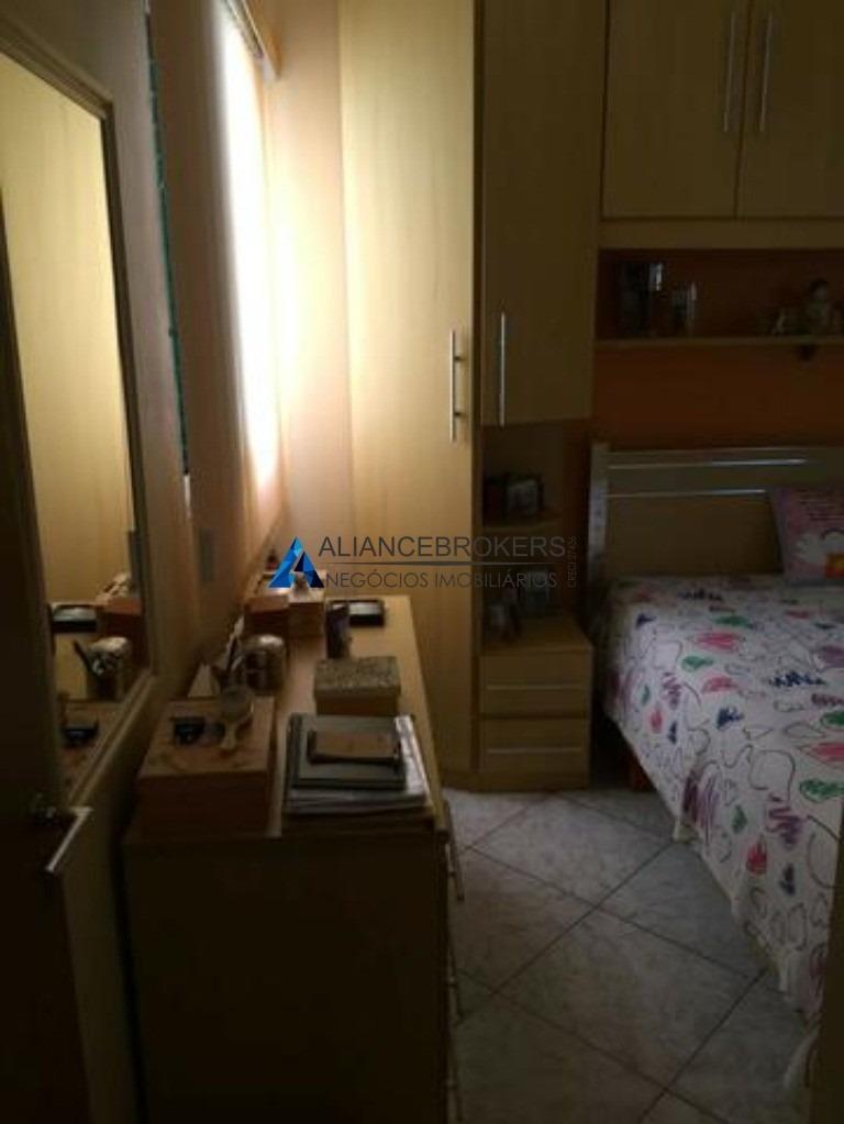 villagio di firenze jd. bonfiglioli vende-se ou troca- se menor valor - ap02756 - 32947113