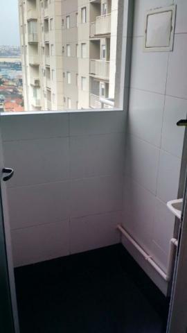 villagio nova carrão (zl1047) lazer completo