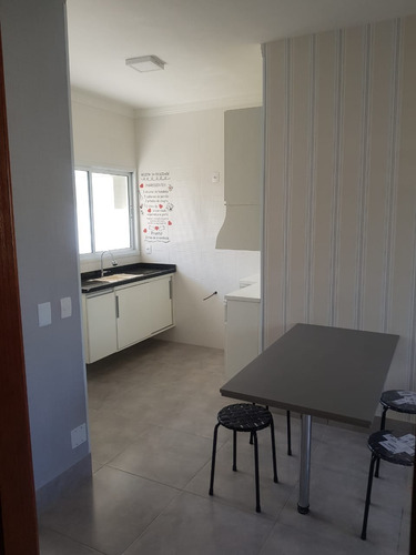 villagio novo - minha casa minha vida
