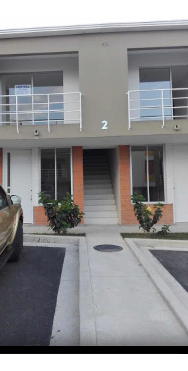 villanova apartamento