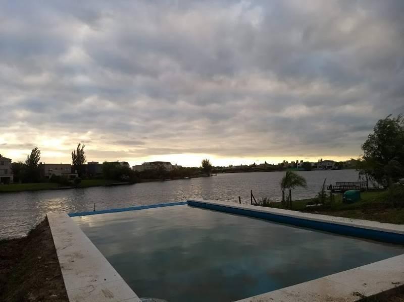 villanueva - san francisco tigre a la laguna