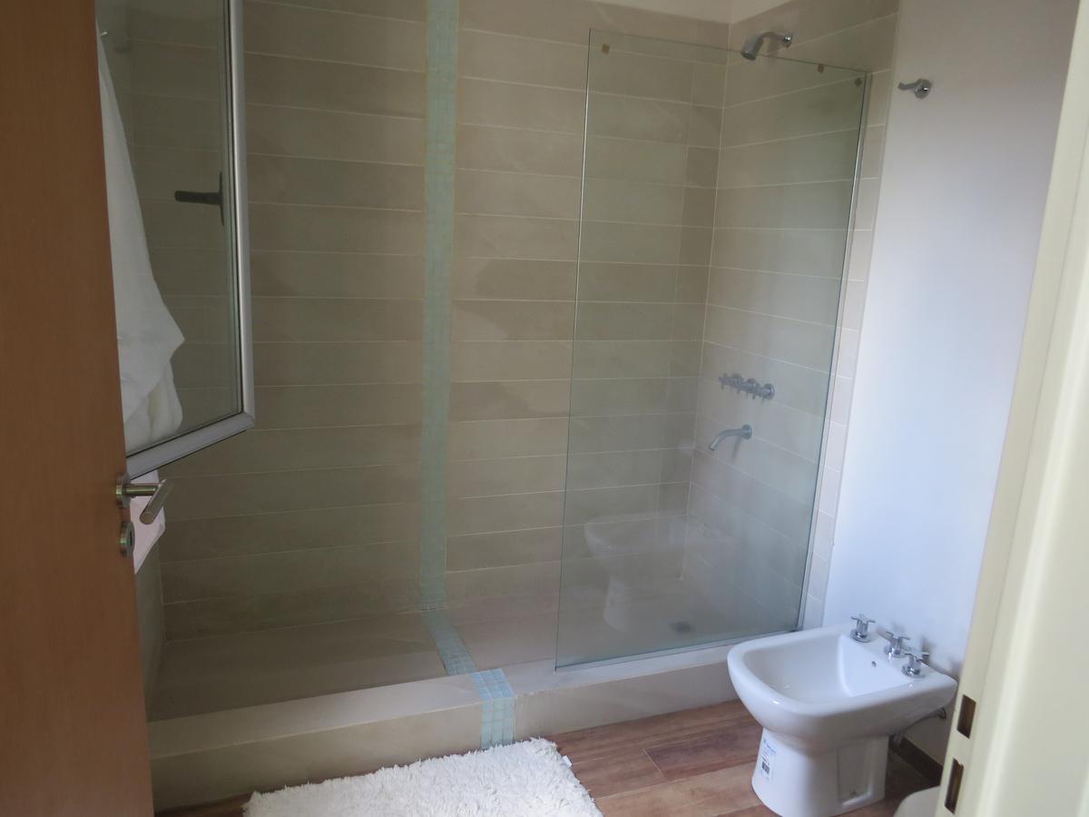 villanueva - santa clara - 3 dormitorios en venta