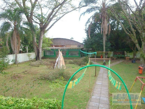 villarinho imóveis: apartamento com 1 dormitório à venda, 32 m² por r$ 130.000 - tristeza - porto alegre/rs - ap0315