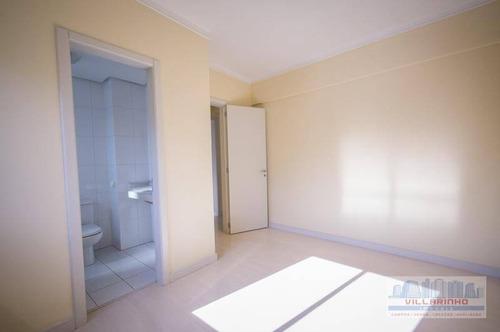 villarinho imóveis vende: apartamento com 1 dormitório à venda, 47 m² por r$ 395.000 - cidade baixa - porto alegre/rs - ap0904